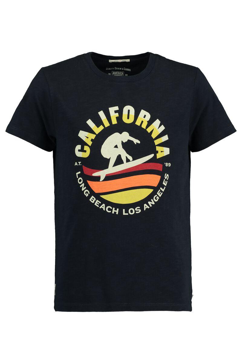 T-shirt Esper jr