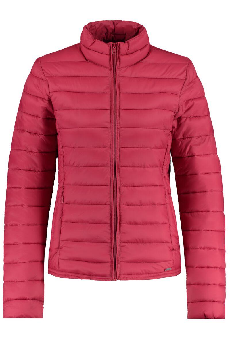 Jacket Jacky