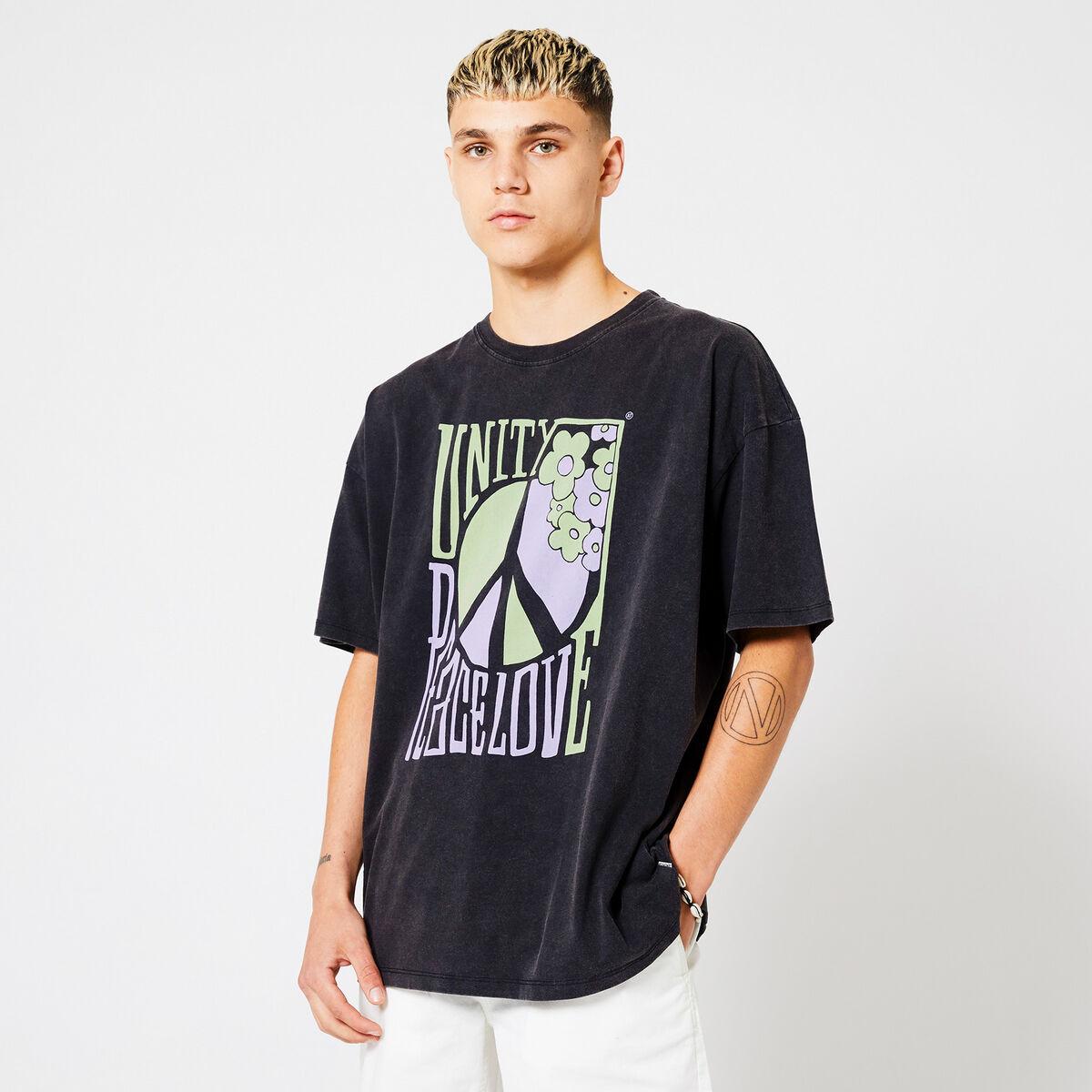 T-shirt Elif