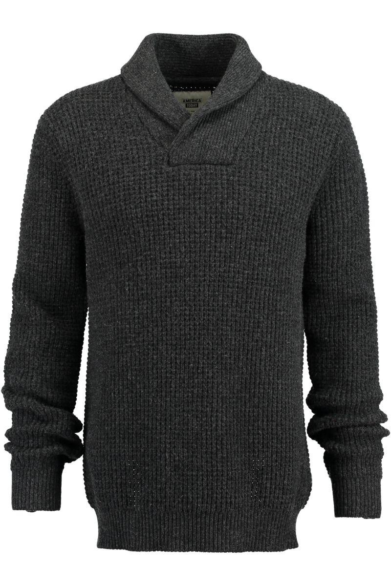 Pullover Karson