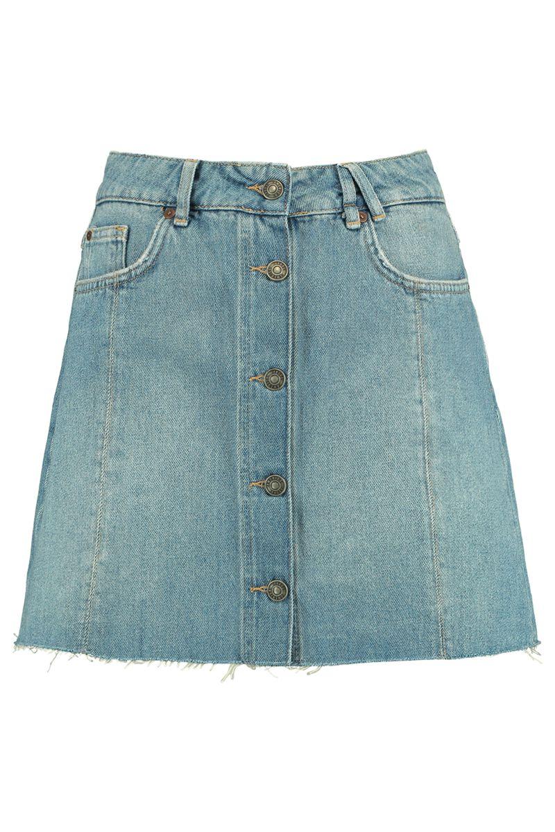 A-line skirt Rowan