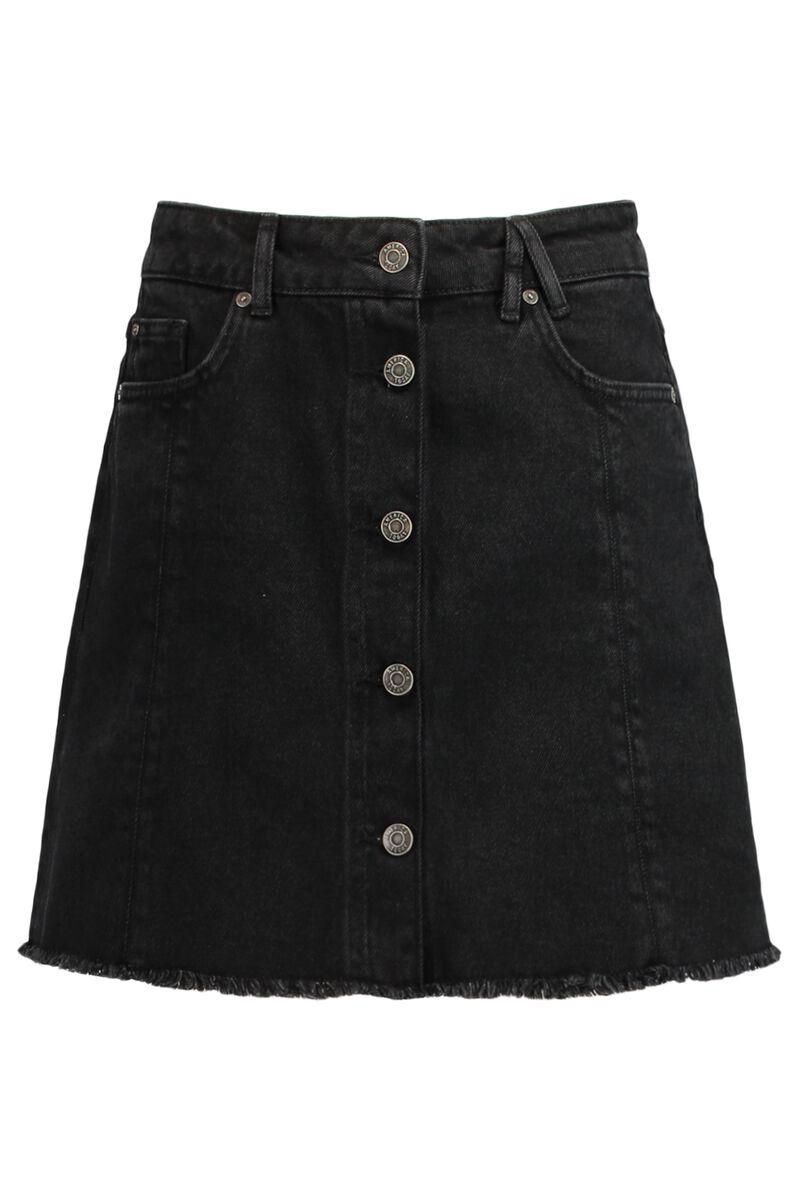 A-linie-skirt Rowan