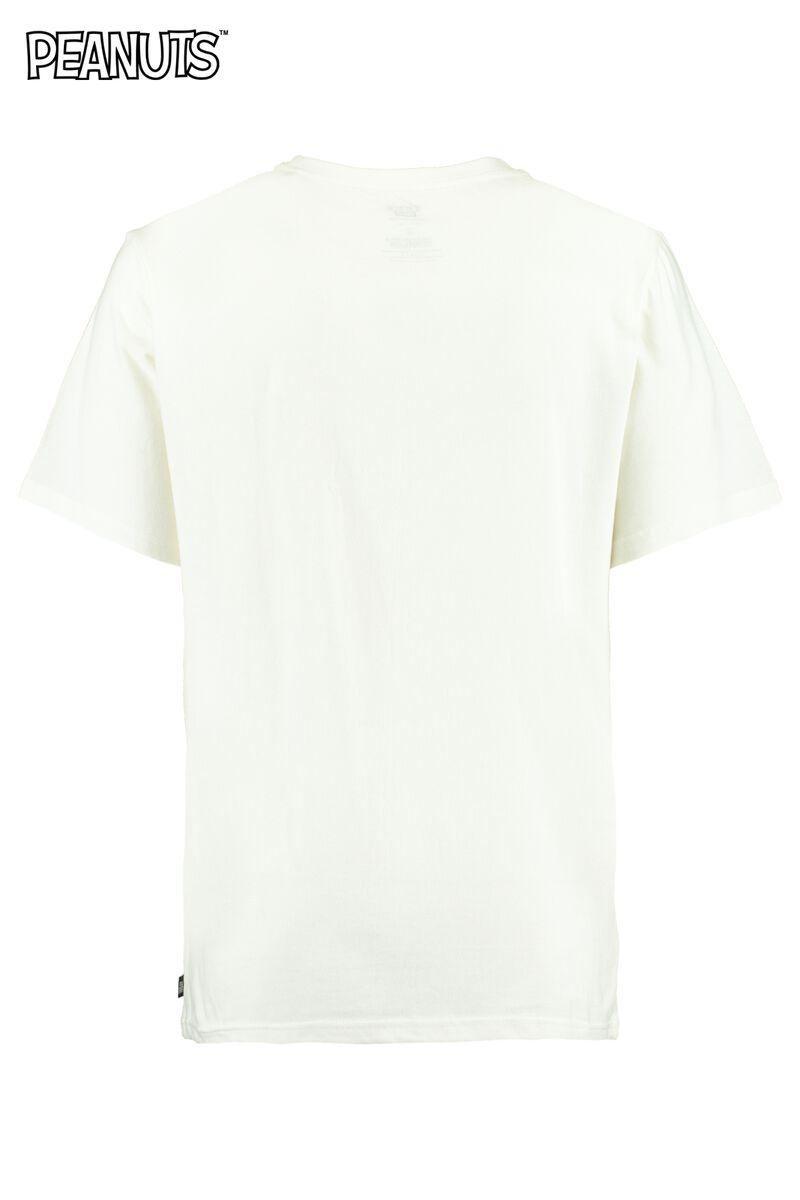 T-shirt Edison
