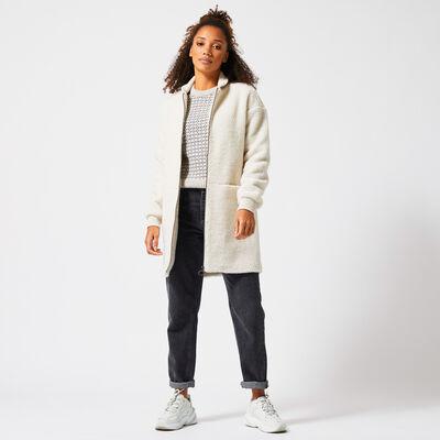 Jacket Joye
