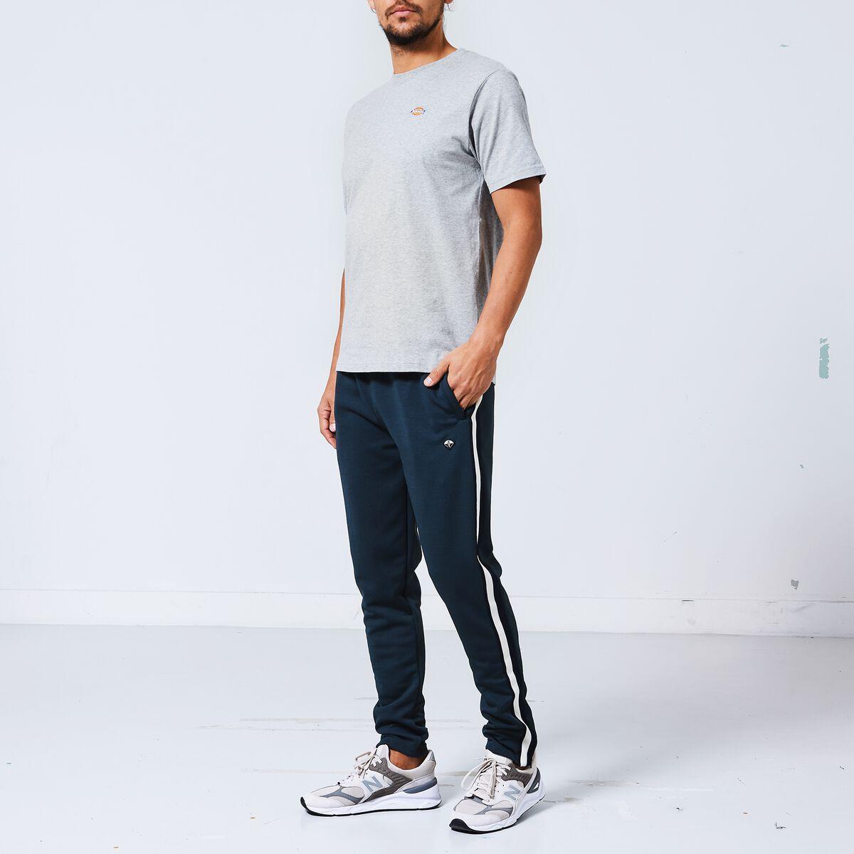 Pantalon de jogging Chadd