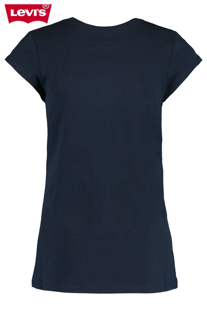 T-shirt S/S Batwing Tee