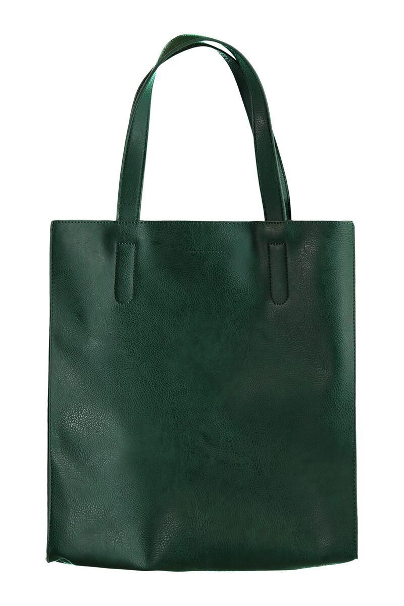 Bag Angie