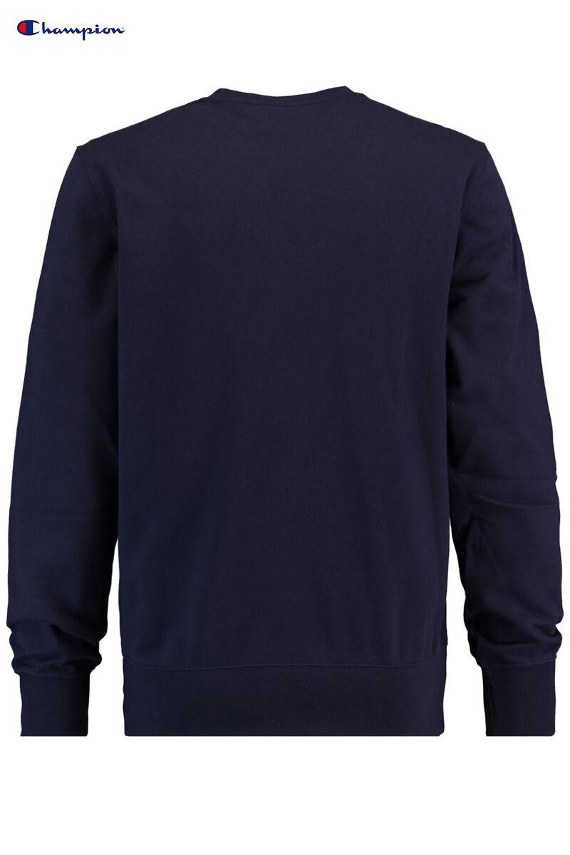 Sweater Logo Sweater
