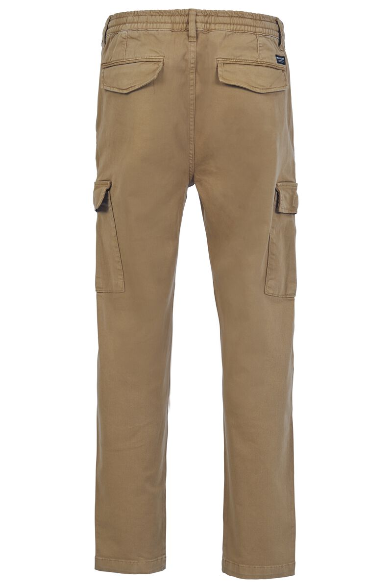 Pantalon Patch