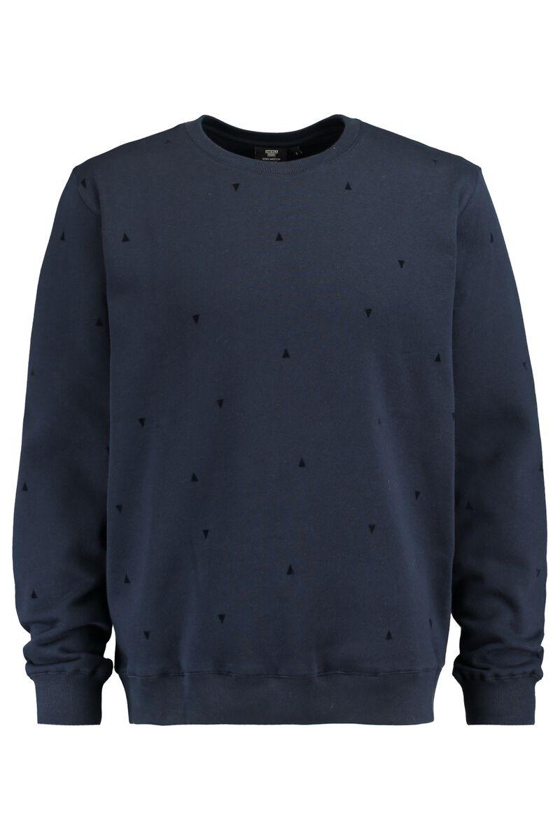 Sweater Sherman