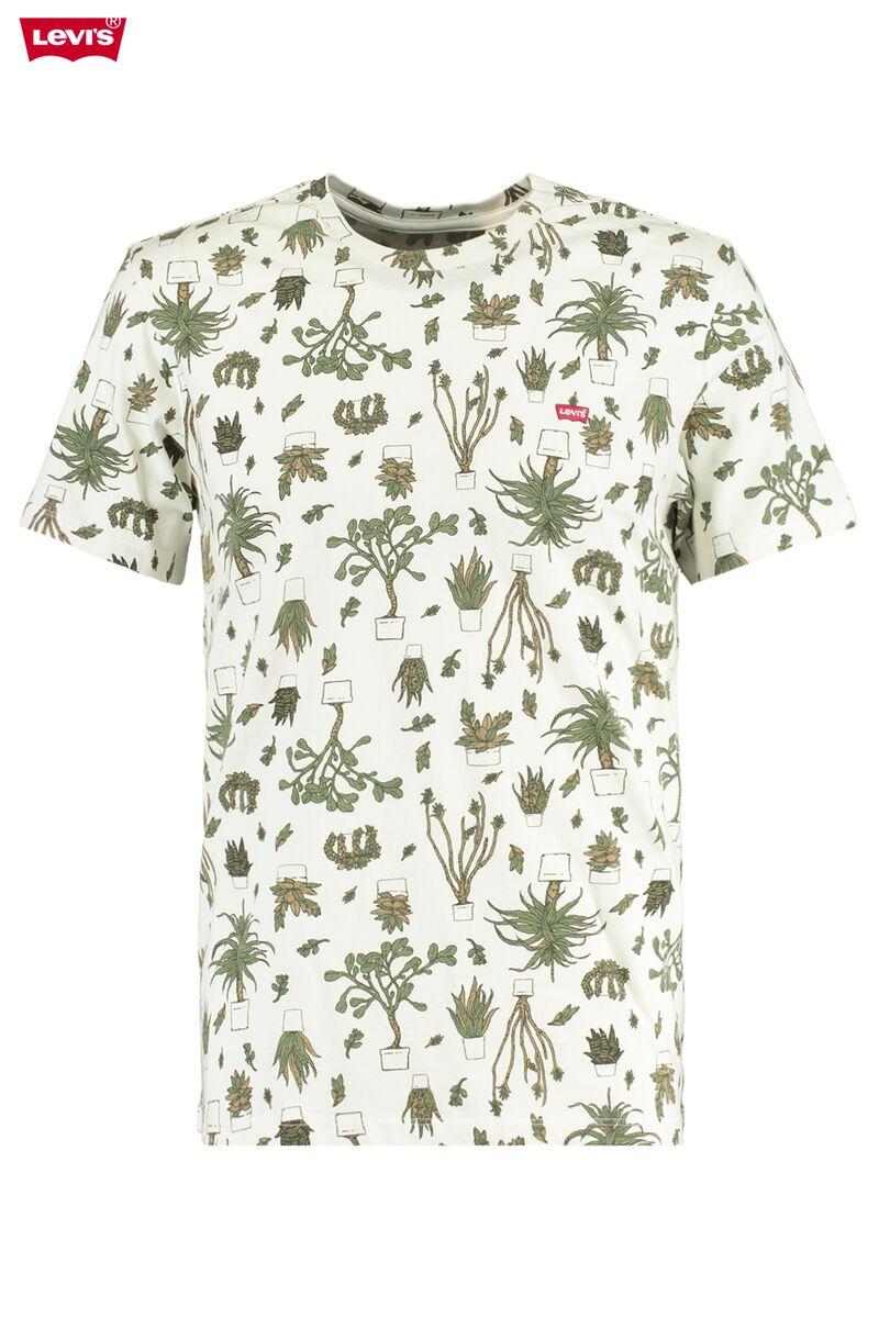 T-shirt SS ORIGINAL HM TEE