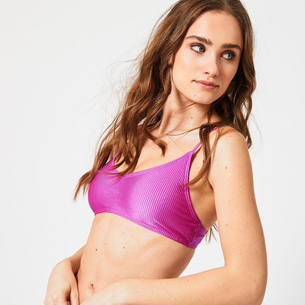 Bikinitop Amy Top