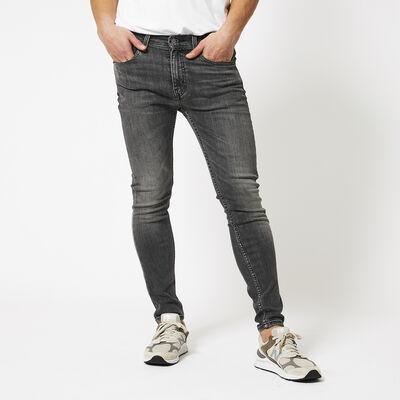 Levi's jeans skinny