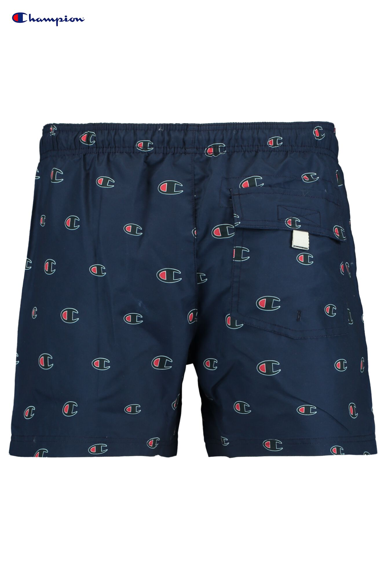 174cc043cf Men Swimming trunks Champion Beach short Multicolour Buy Online