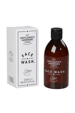 Gift Face Wash