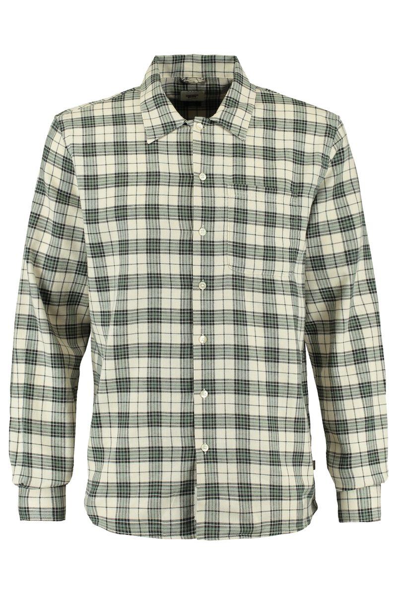 Shirt Hako