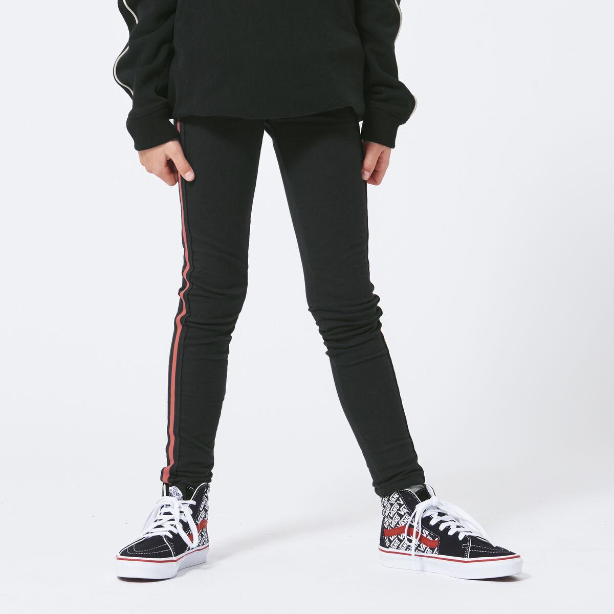 Jogging pants Carrie Jr