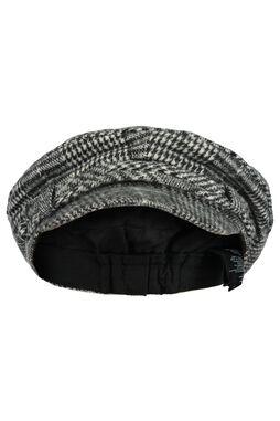 Hoed Vicky Hat