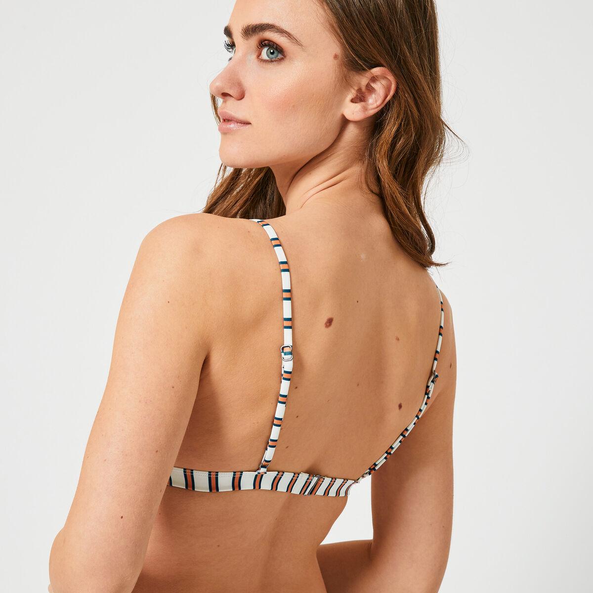 Bikinitop Alawa Top
