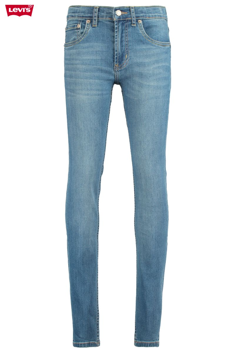 Jeans 519 Classic