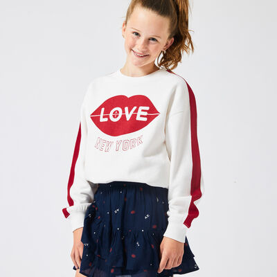 Sweater Sensi