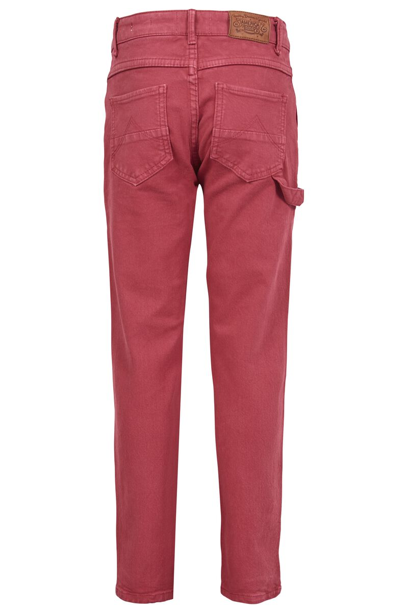 Trousers Kelsi Jr