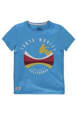 T-shirt Eachan