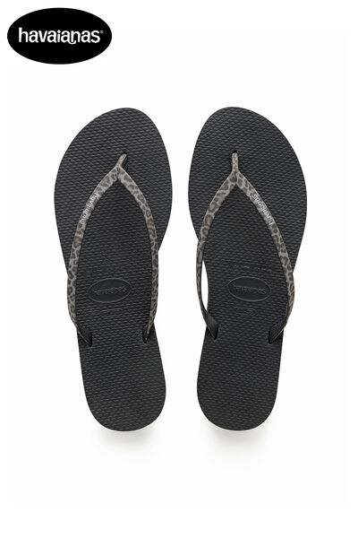 Havaianas Slim You Animal
