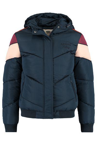 Jacket Jara