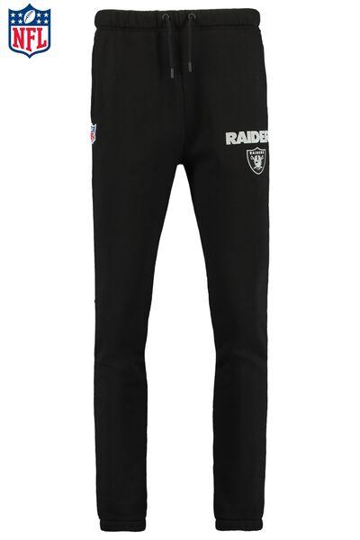 Jogginghose mit sehr enges Bein und Logo