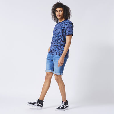 3cf4e030 Sale T-shirts & Tops Men Buy Online | America Today