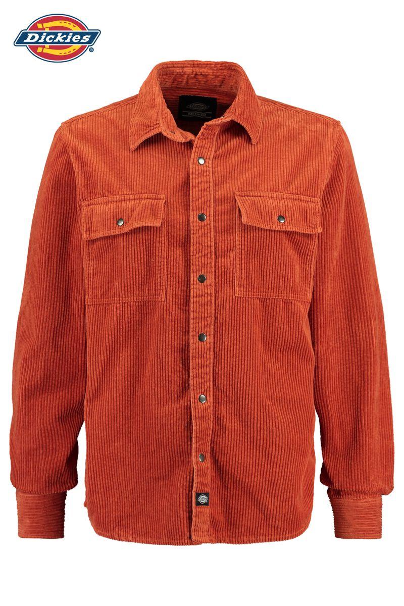 Overhemd Ivel