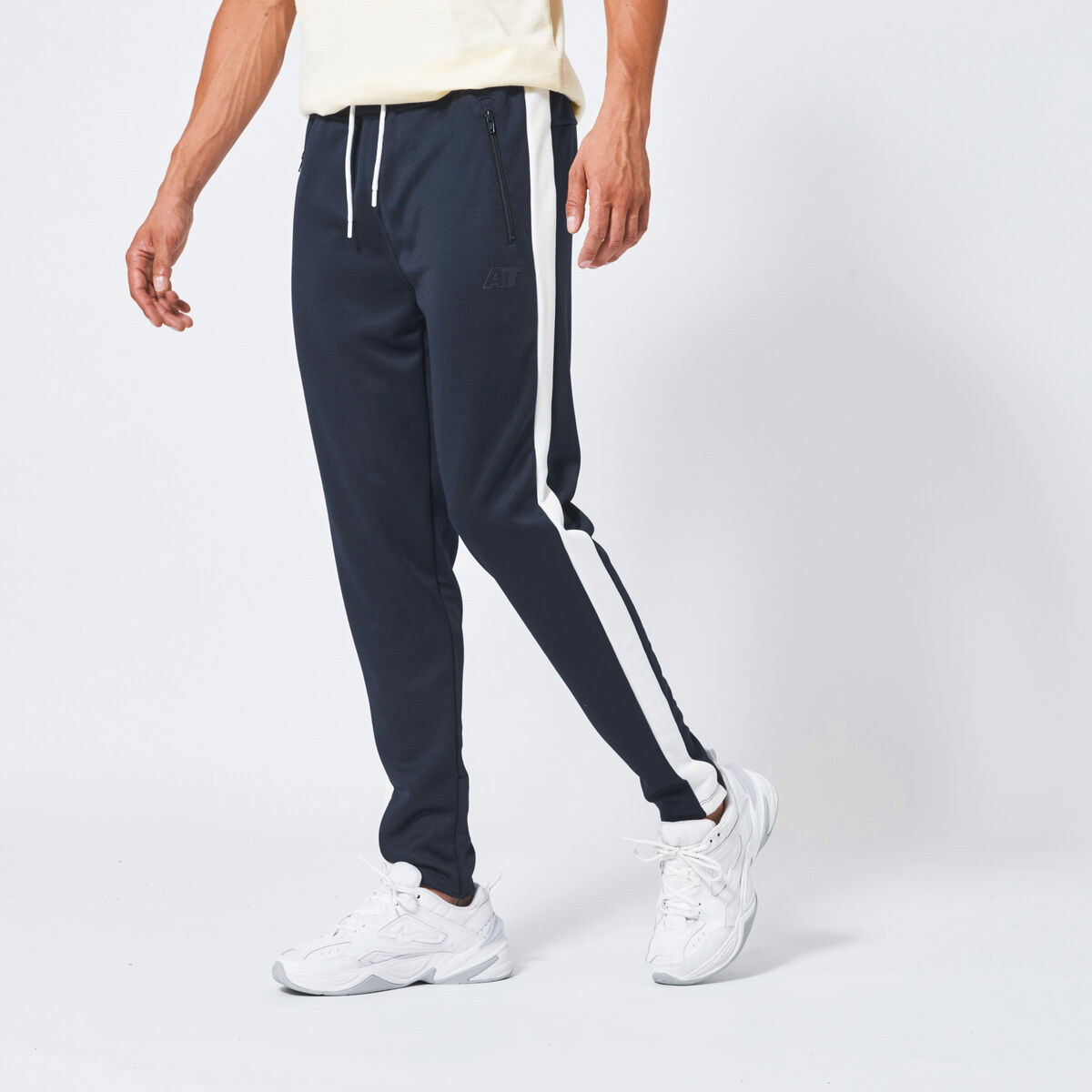 Joggingbroek Carl