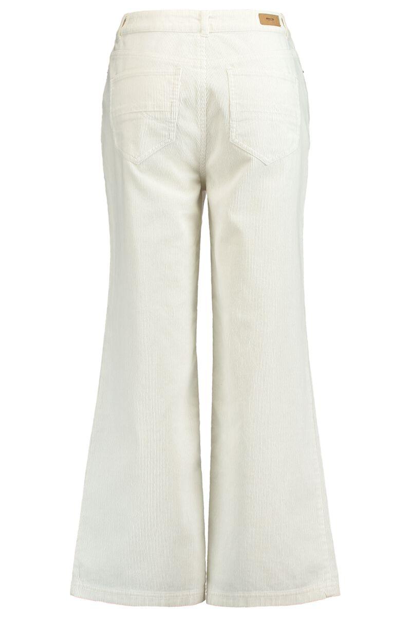 Pantalon Peyton