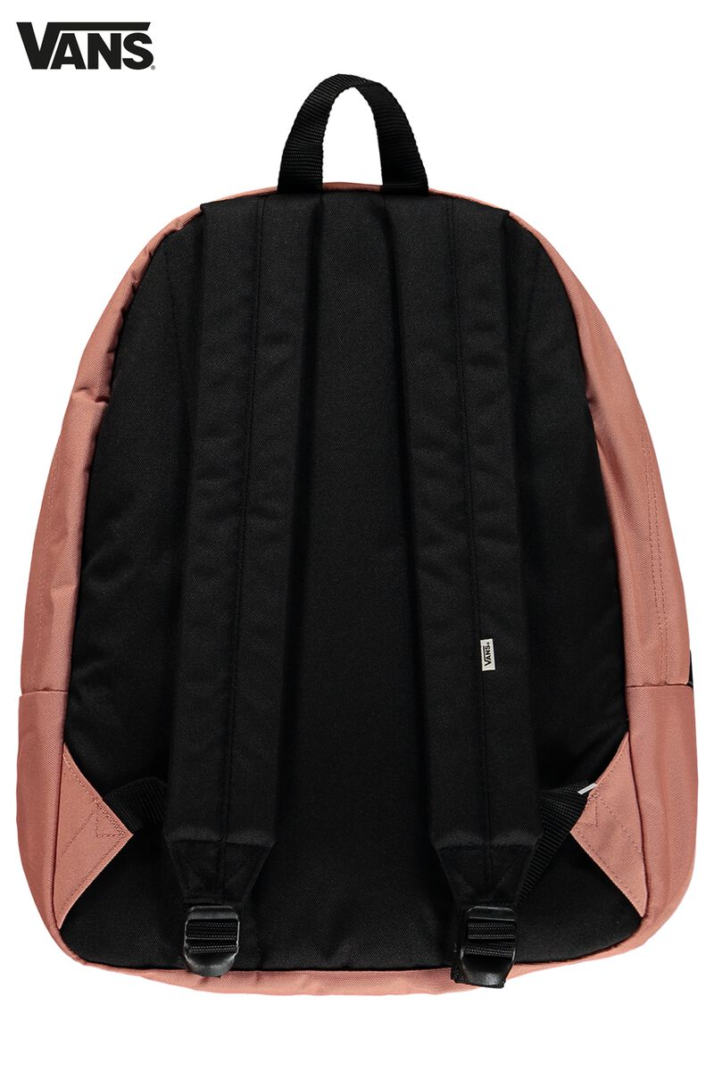 Rucksack REALM BACKPACK