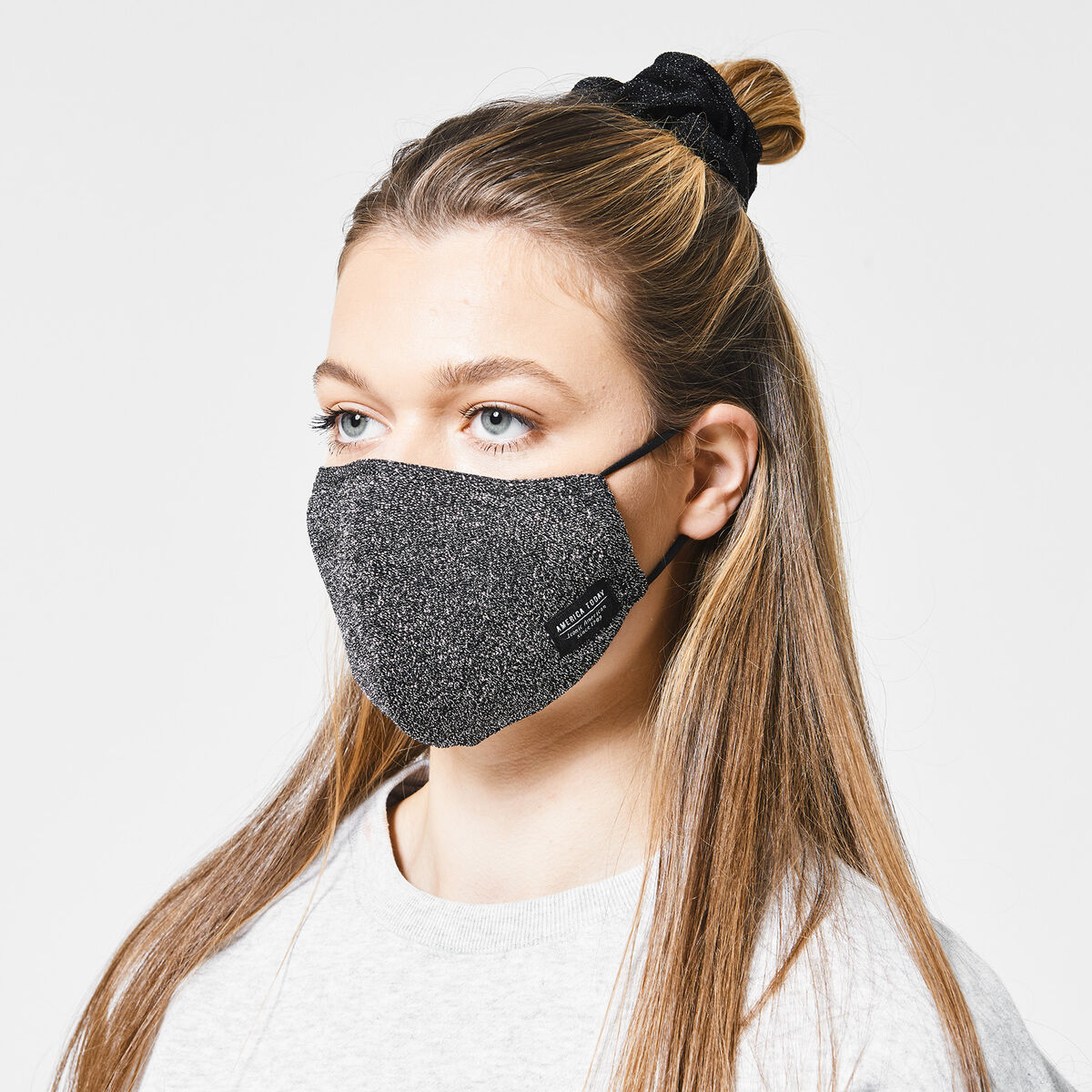 Face mask Face Mask X Lurex