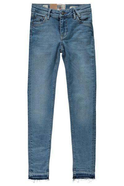 Jeans Kaydee