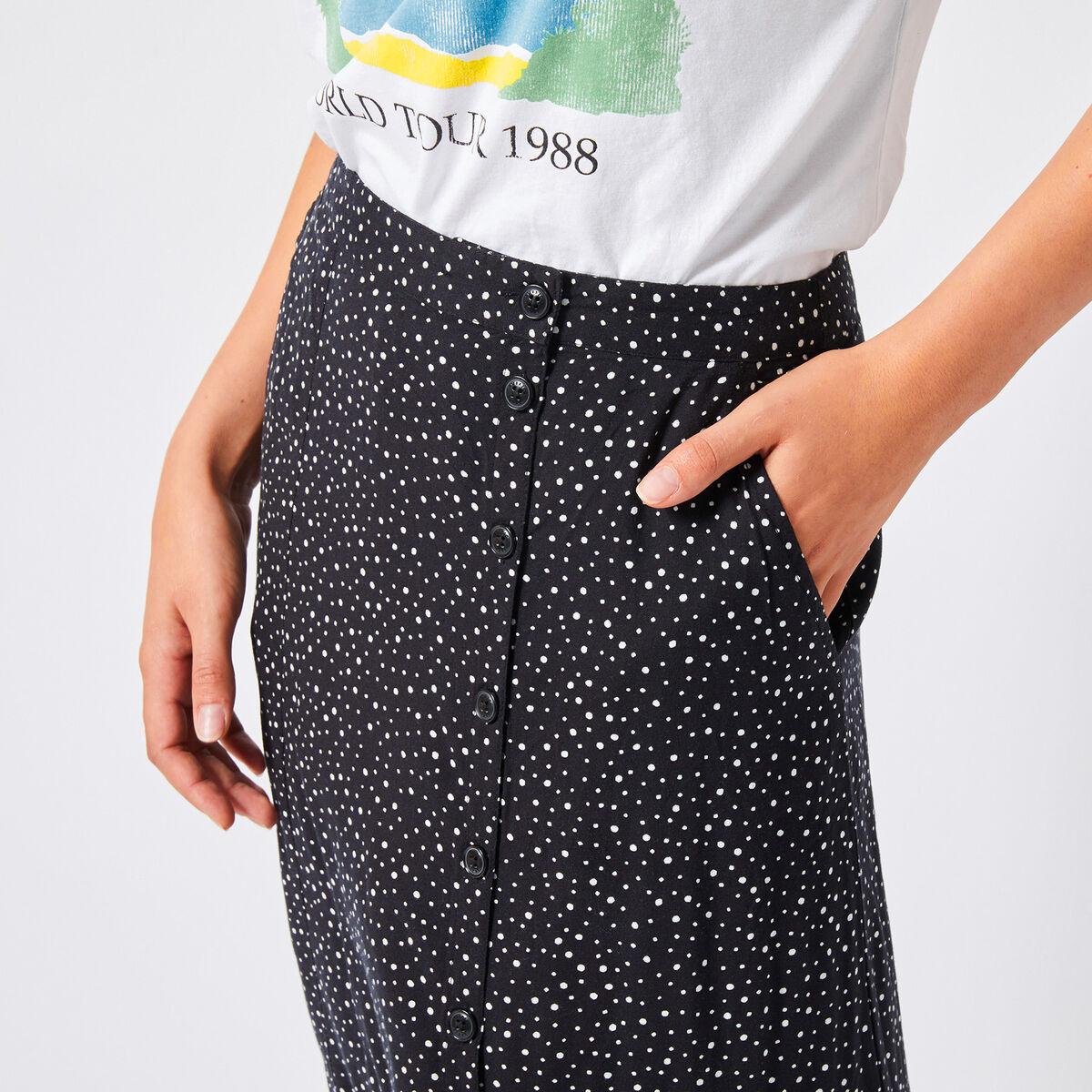 Skirt Rhonda