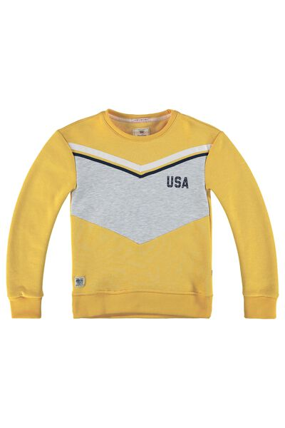 Sweater Semmy