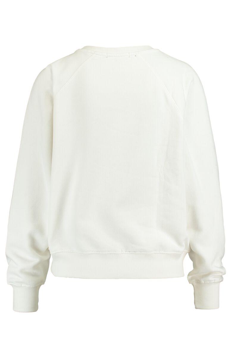 Sweater Soul