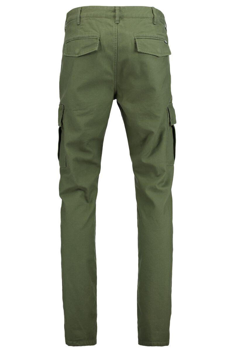 Pantalon Patt