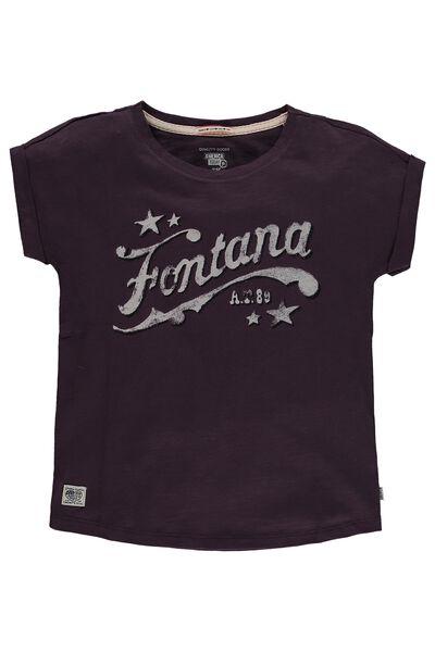 T-shirt Ella Jr.