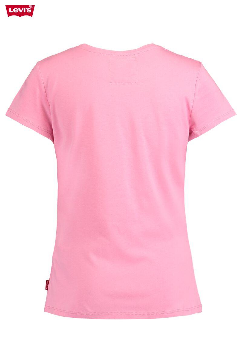T-shirt Mika Tee shirt