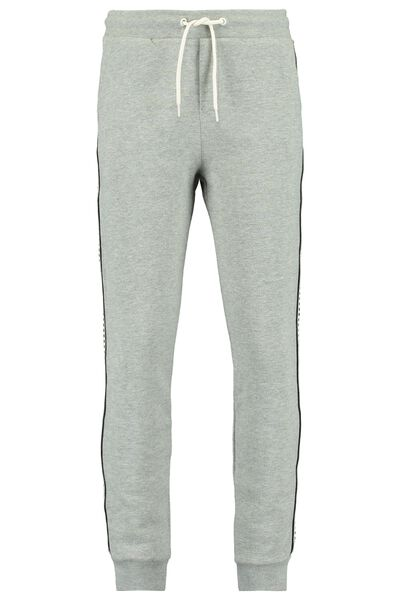 Jogging pants Chase