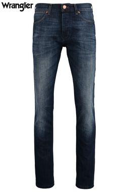 Jeans Wrangler Spencer