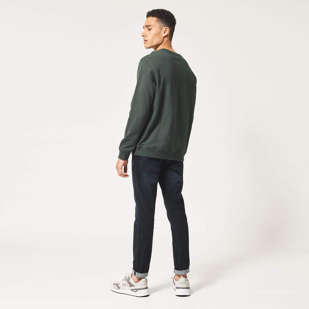 Sweater Spark Boston