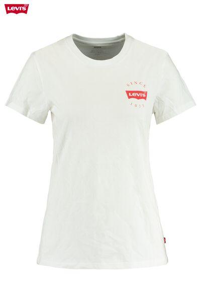 T-shirt Levi's PERFECT