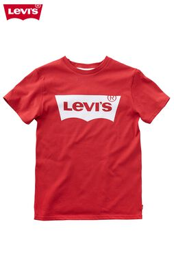 T-shirt Levi's Batlog