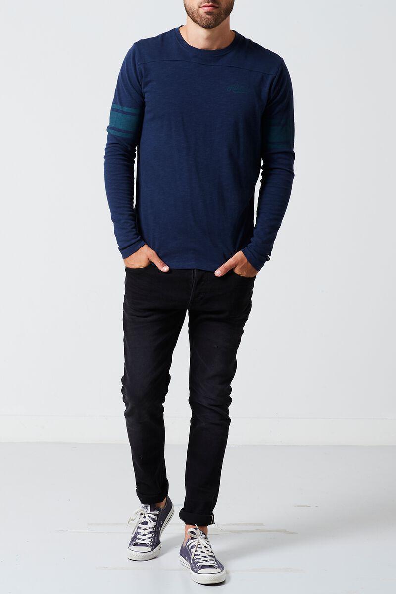 Long sleeve Liam