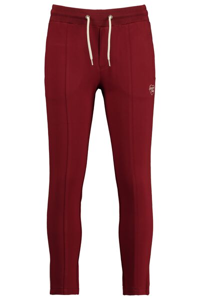 Joggingbroek Celie